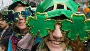 17 marzo, arriva il St. Patrick's Day: è il giorno più atteso dell'anno in Irlanda. Storia, leggende e ...