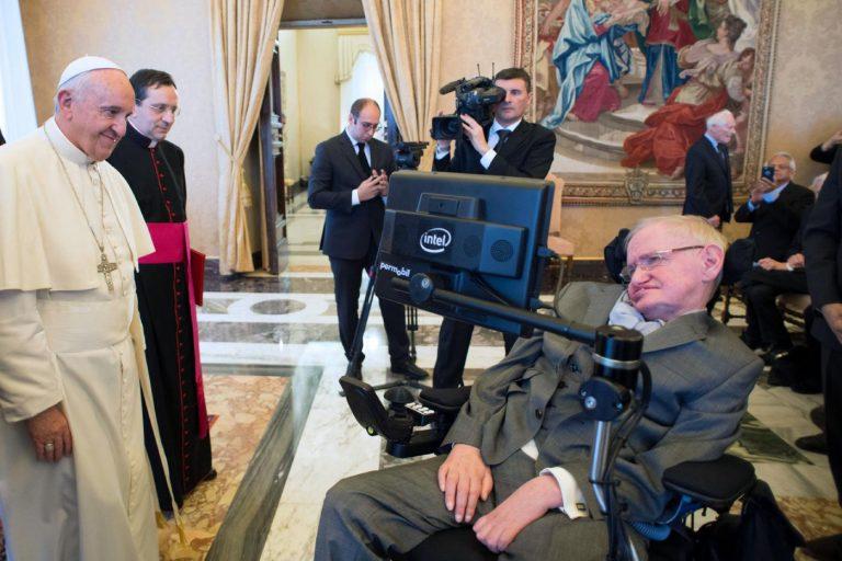 LaPresse/AFP