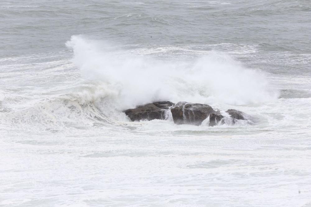 Tempesta Félix Galizia