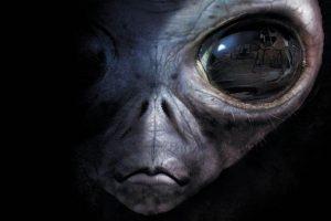 Marte, misteriosa scoperta sul Pianeta Rosso: prova di antic