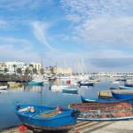 Caldo eccezionale a Bari: raggiunti i +25°C, a rischio lo storico record del Marzo 1977 [DATI, FOTO e VIDEO]