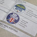 Elezioni politiche italiane 2018, il dato definitivo sull'affluenza alle urne: 73%. Tutti i DATI Regione per Regione