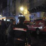 """Esplosione a Catania, 3 morti di cui 2 Vigili del Fuoco: """"Sembrava un attentato"""" [FOTO]"""