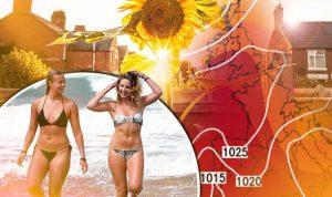 previsioni meteo caldo estate mare europa mediterraneo spiaggia (3)
