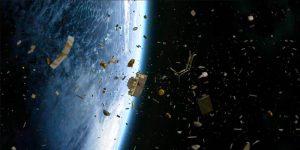 Stazione Spaziale cinese: un pool di esperti per analizzarne
