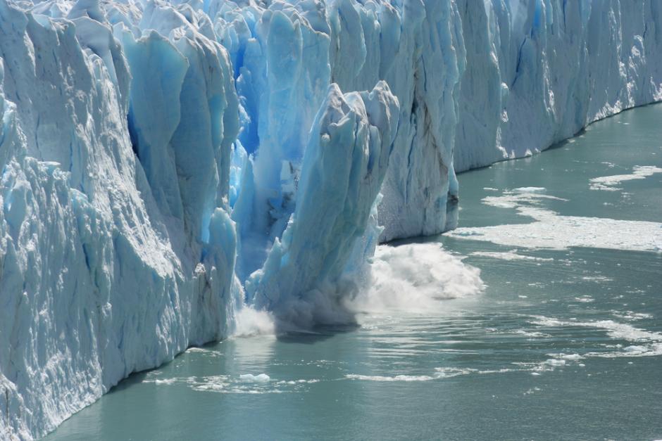 scioglimento permafrost riscaldamento globale