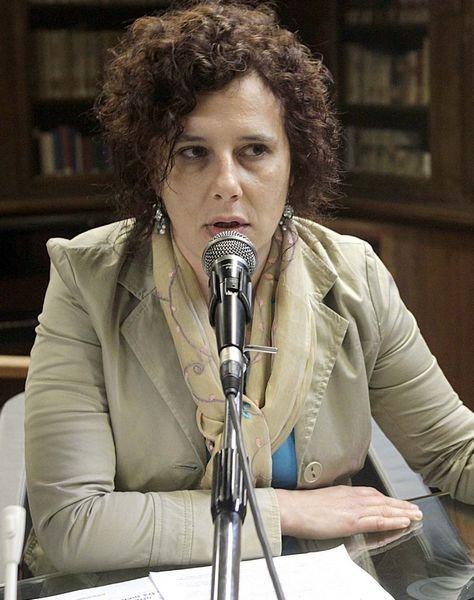 Prof.ssa Simonetta Bassi