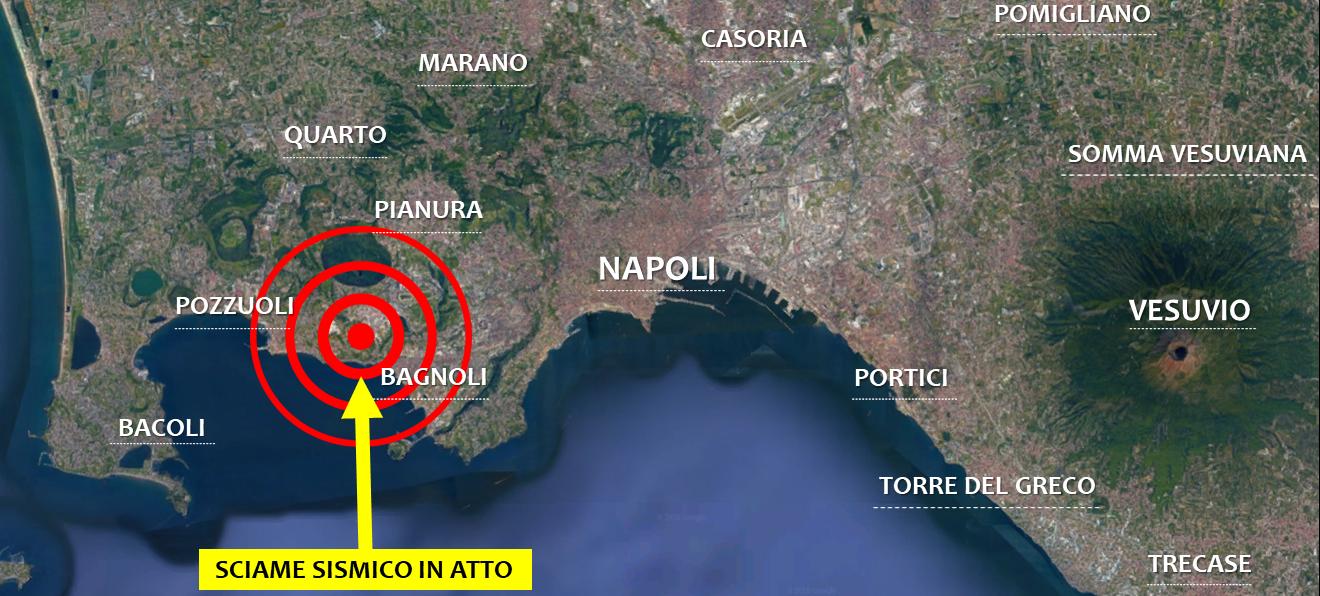 terremoto napoli - photo #2