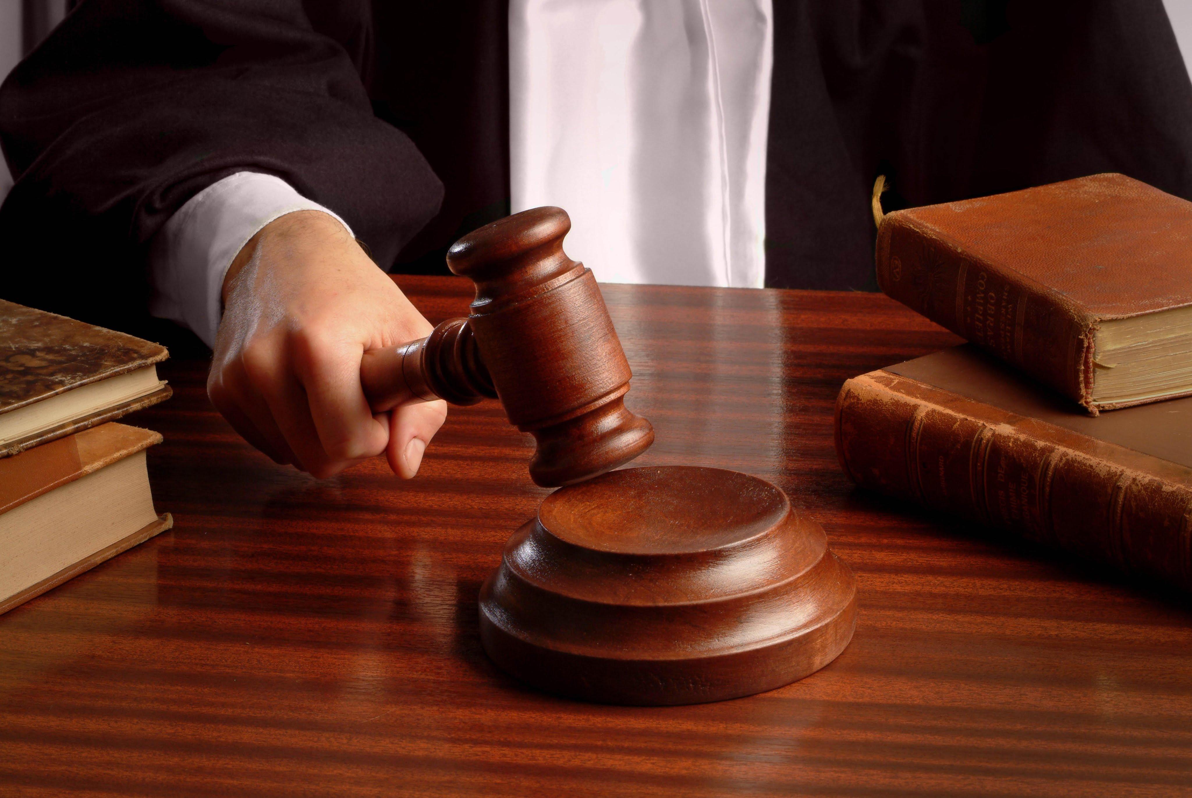 Polemica negli USA: bimbo di 9 anni incriminato per 5 omicidi