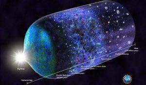 universo678