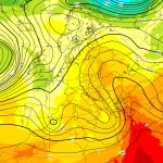 Previsioni Meteo, sarà un Aprile sempre più caldo: clamorosa ondata di calore in Europa, coinvolta anche l'Italia ma attenzione ai temporali