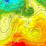 Previsioni Meteo, torna l'anticiclone: verso un fantastico weekend di sole in tutt'Italia. Poi, però, cambia tutto