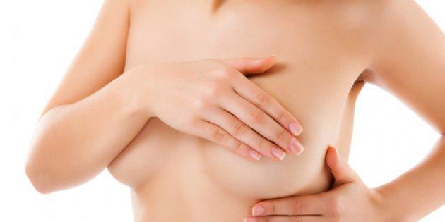 rischio tumore al seno
