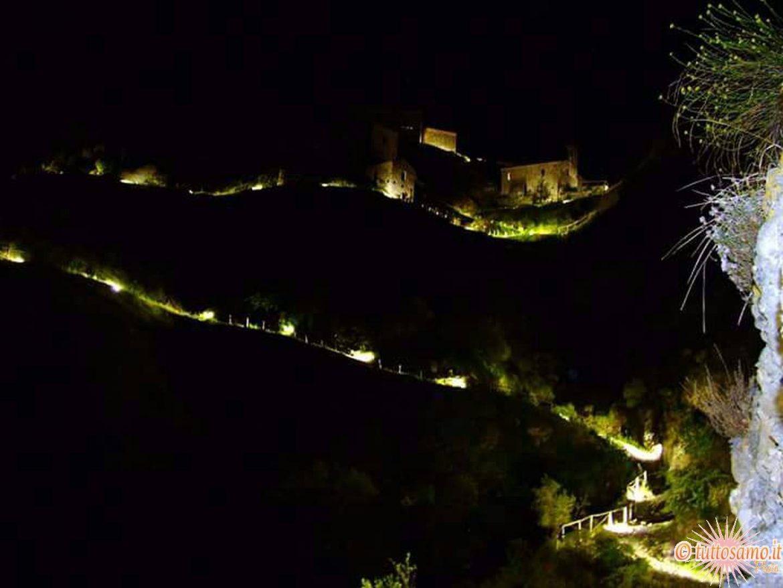 Borgo Precacore