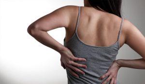 Contratture muscolari: rimedi non farmacologici e prevenzion