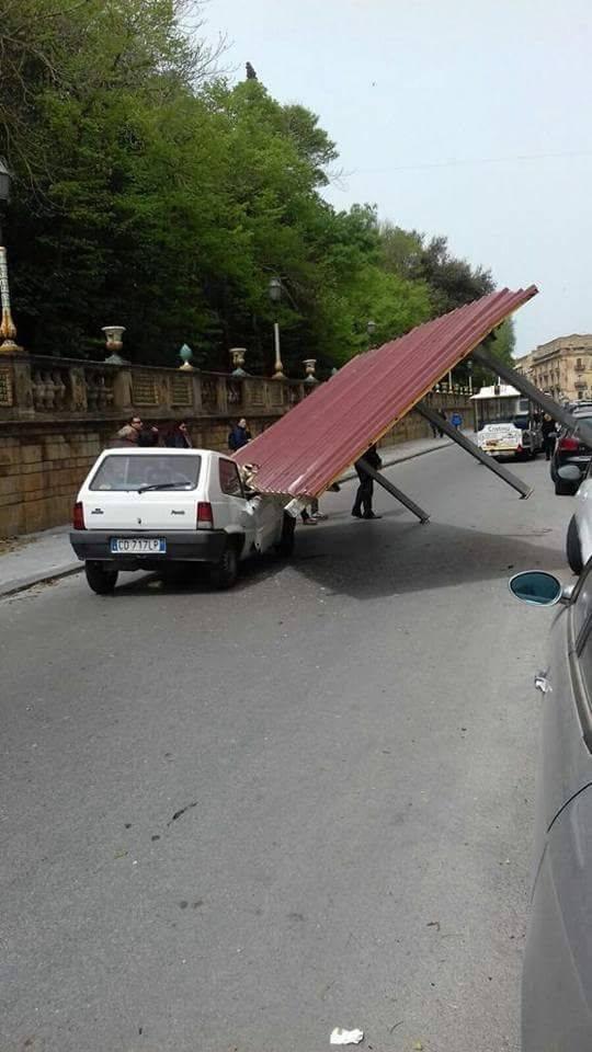 Caltagirone (Catania)