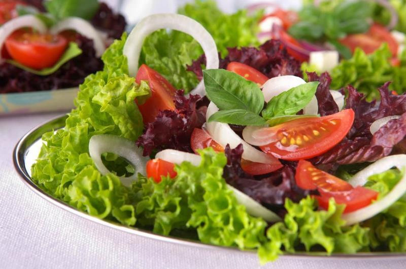 Abbassare Il Colesterolo Alto Senza Farmaci In Modo Naturale Cosa Mangiare E Cosa Evitare Meteoweb