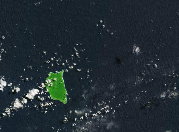 Isola di Henderson