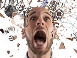 Stress: ecco i campanelli d'allarme da non sottovalutare