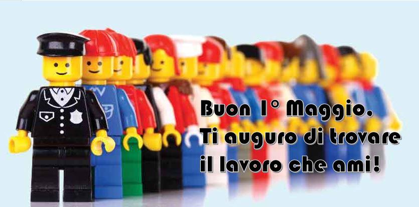 Buon 1 Maggio 2018 Festa Del Lavoro Ecco Le Più Belle Frasi E