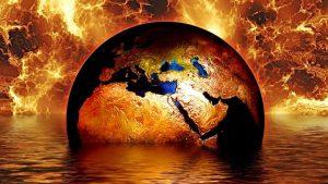 cambiamenti climatici climate change