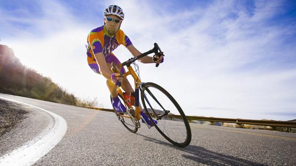 attività ciclisti