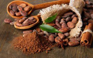 Cioccolato fondente: nuove conferme degli effetti benefici s