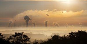 conferenza online carbon pricing riscaldamento globale