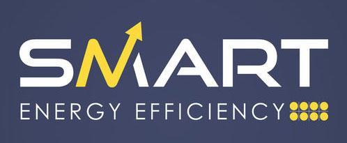 federesco smart energy efficiency