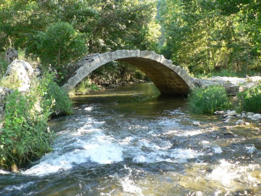 fiume aterno
