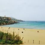 Maltempo, ciclone sulla Tunisia: venti impetuosi al Sud, tragedia sfiorata in Sicilia e arriva la Tempesta di Sabbia [FOTO e VIDEO LIVE]