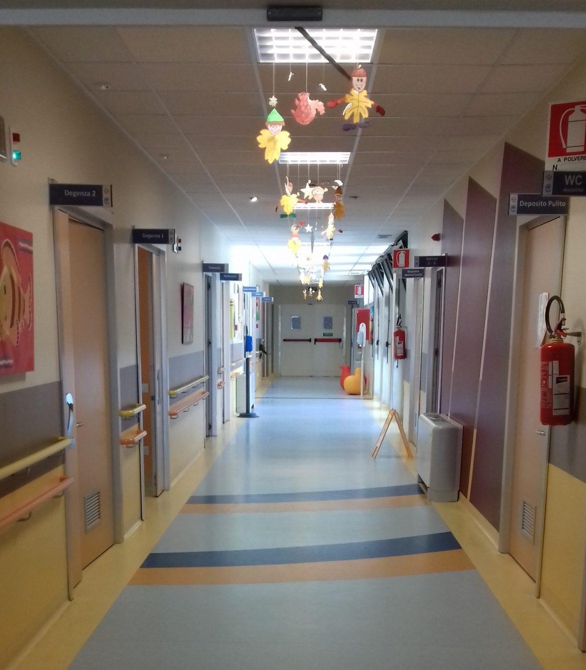 ospedale pugliese ciaccio pediatria (1)
