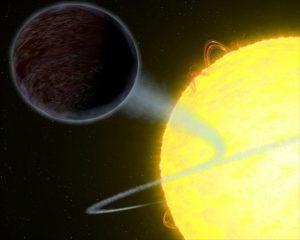 pianeta WASP-104b