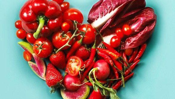 Peperoncino salvavita: se usato in queste quantità dimezza rischi infarto e ictus