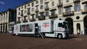 truck tour banca del cuore
