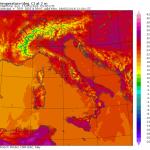 Allerta Meteo, fine Maggio di super caldo e violenti temporali: attenzione a grandine e tornado