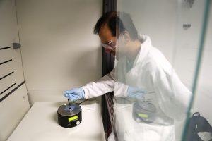 pellicola nanotecnologia