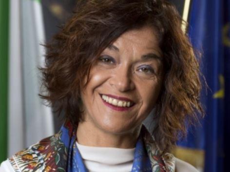 Anna Sirica