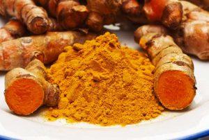 Curcuma: una miniera di virtù benefiche e versatilità in cucina