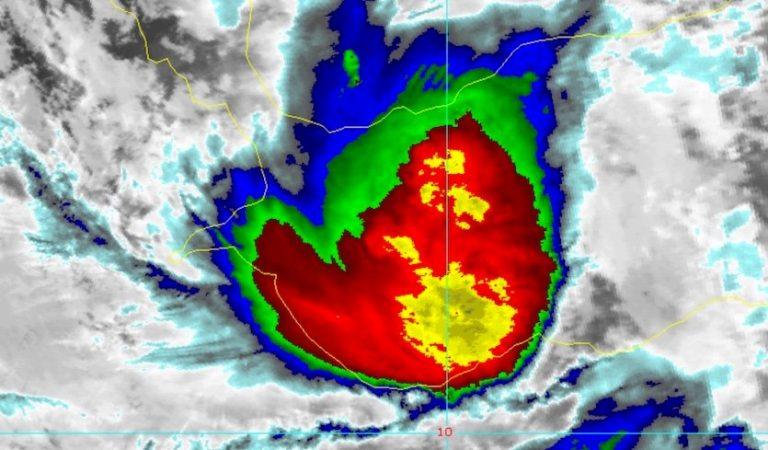 Credit: RAMMB-CSU/NOAA