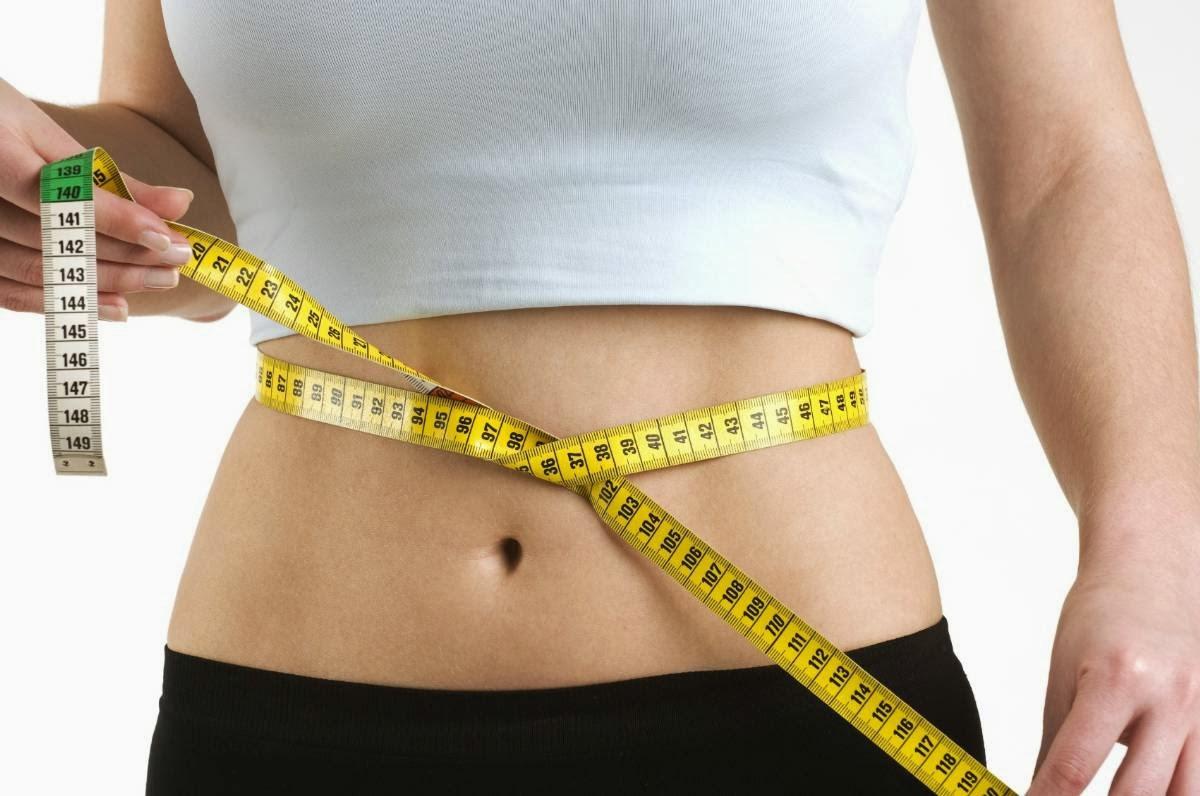Diete Per Perdere Peso Velocemente Uomo : Ecco i alimenti top per perdere peso e gli errori più comuni