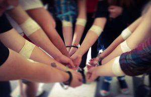 Studenti donano il sangue al Cardarelli
