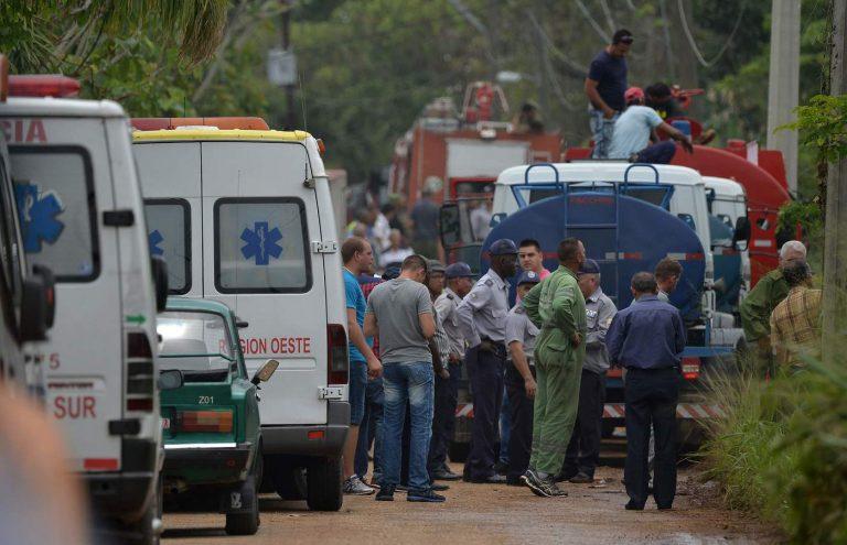 LaPresse/AFP/YAMIL LAGE