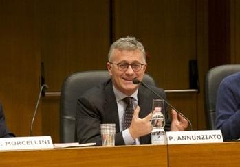 Paolo Annunziato