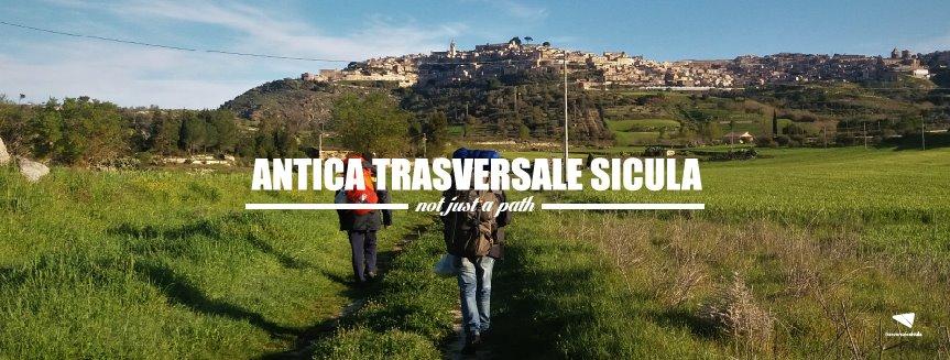 Trasversale Sicula