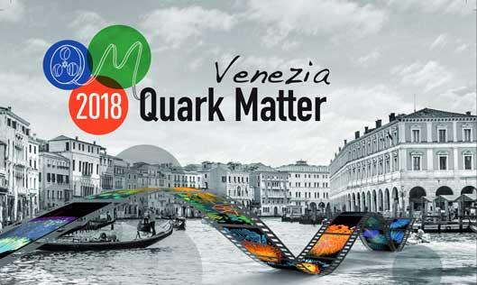 Venezia Quark Matter