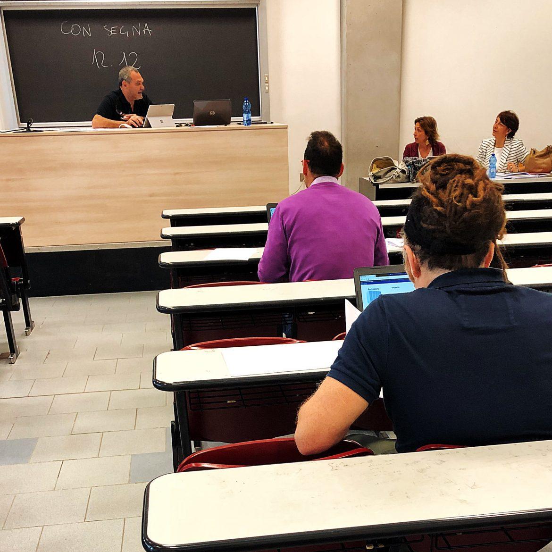 ambiente virtuale università pisa (1)