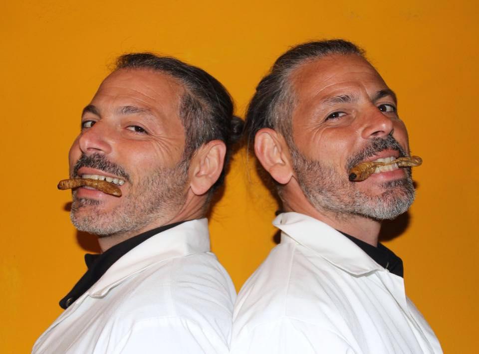 gemelli bozzaotra