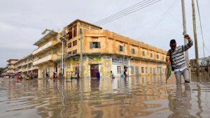 ciclone sagar somalia