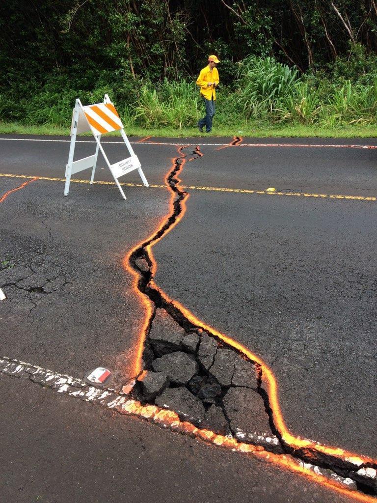 Credit: USGS